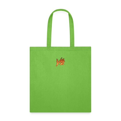 VS LBV merch - Tote Bag