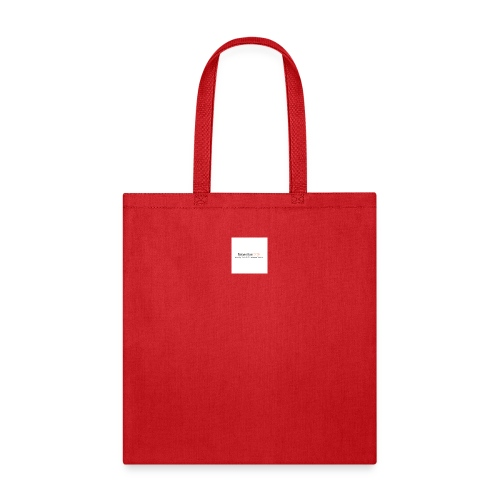 YouTube Channel - Tote Bag