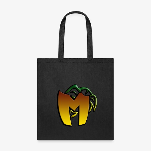 Our Logo - Tote Bag