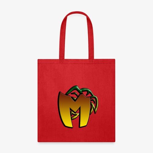 Our Logo - Tote Bag
