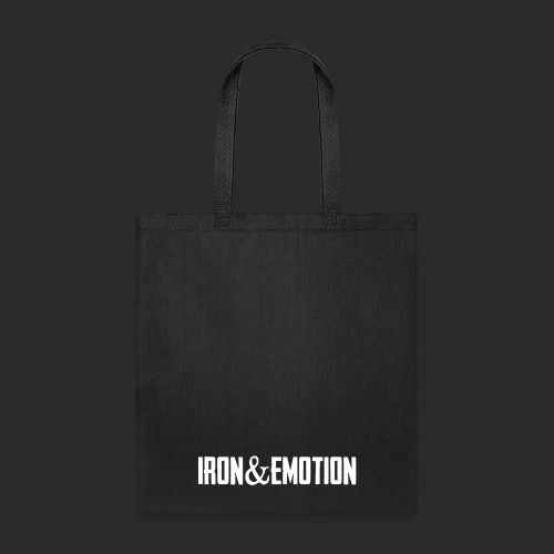 1562964_1000583130_JONPAL - Tote Bag
