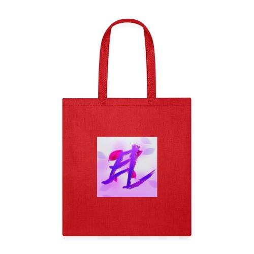 EL.CLAN Merch - Tote Bag
