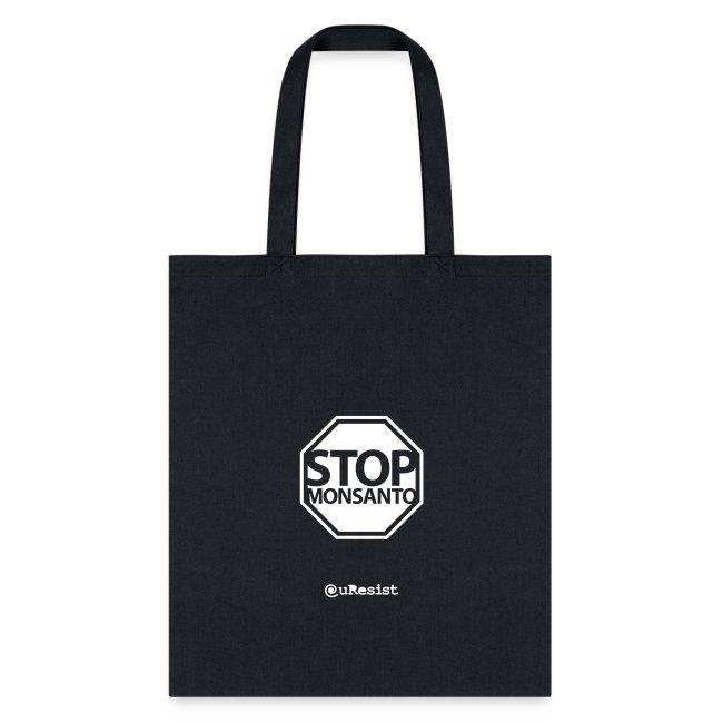 Stop Monsanto SiGN