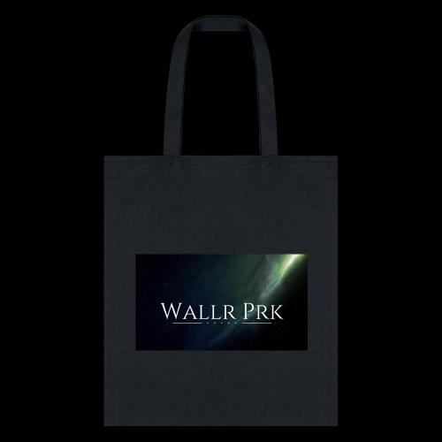 Wallr Pr 1 - Tote Bag