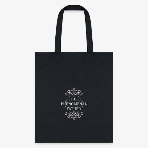 Proud - Tote Bag