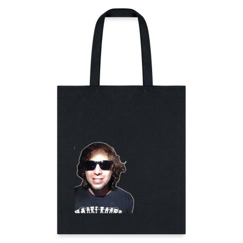 tuliord - Tote Bag