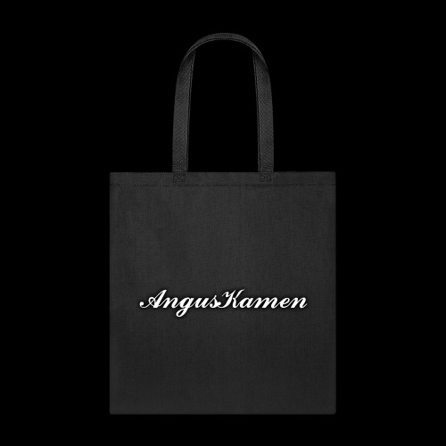 KamenMerch - Tote Bag