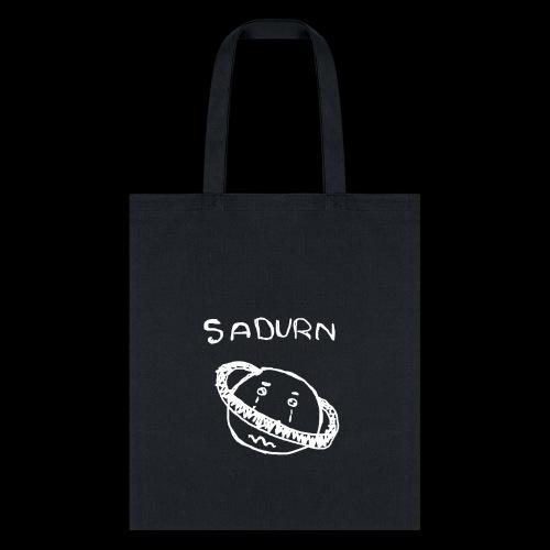 sadurn - Tote Bag