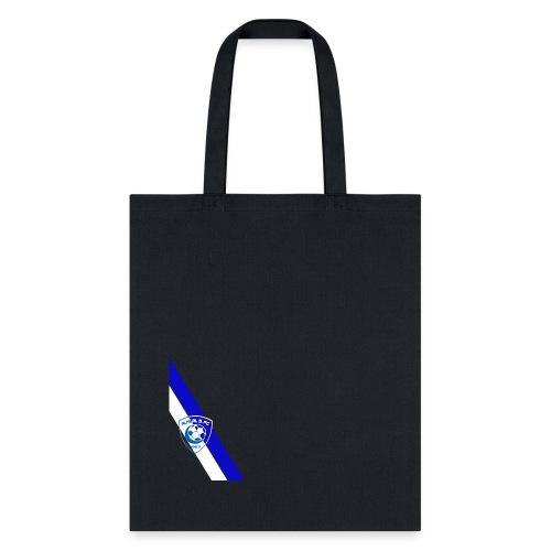 شعار الهلال - Tote Bag