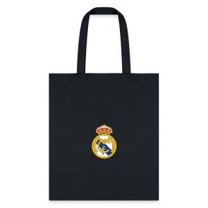 Real madrid - Tote Bag