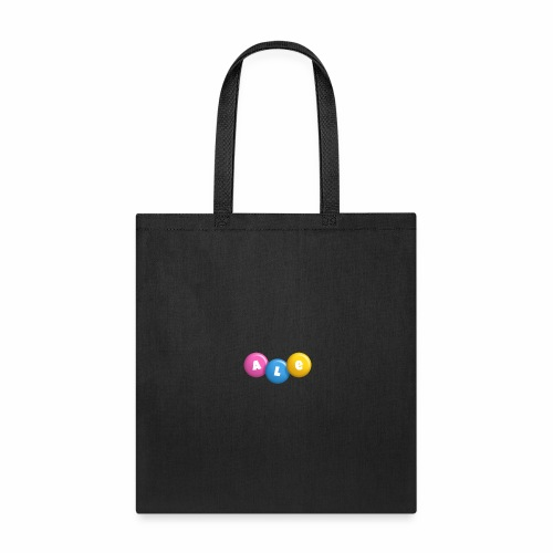Ale designed - Tote Bag