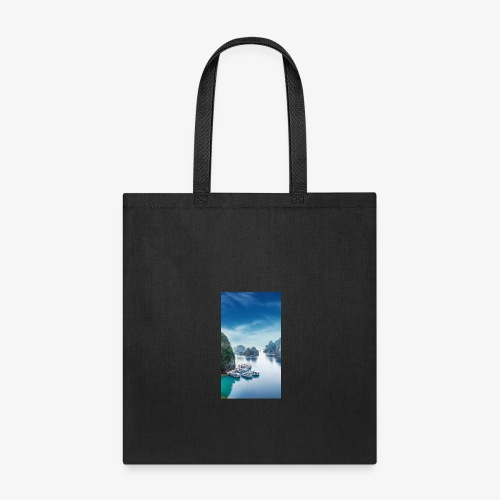 The ultimate - Tote Bag