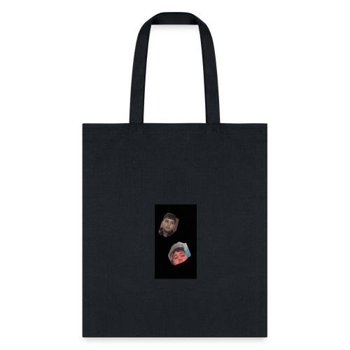 BOI ABDULLAH - Tote Bag