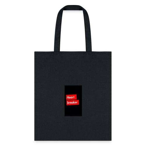 Snapchat 2069548255 - Tote Bag