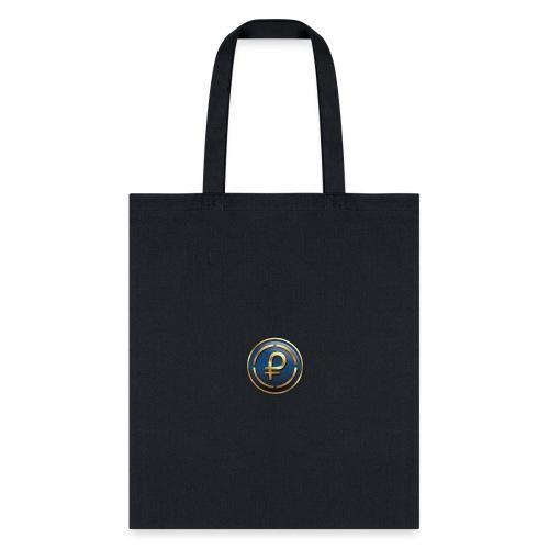 el Petro - Tote Bag