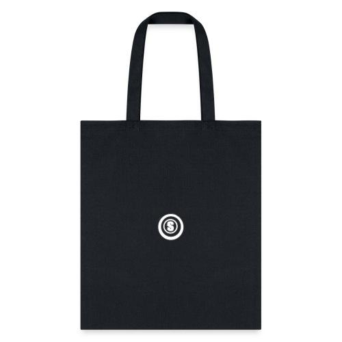 shawn sign - Tote Bag