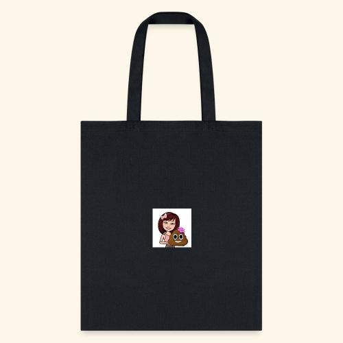 Poop N Smiles - Tote Bag