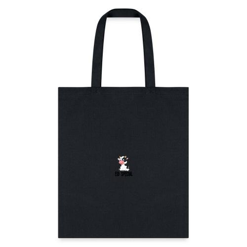 EID SPECIAL - Tote Bag