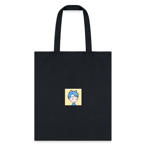 Anime sonickidxbox - Tote Bag