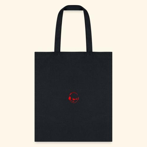 UltimateGaming Merch - Tote Bag