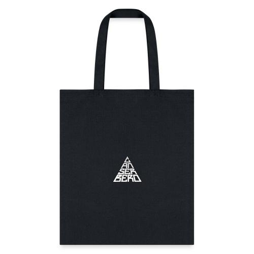 canserbero logo - Tote Bag