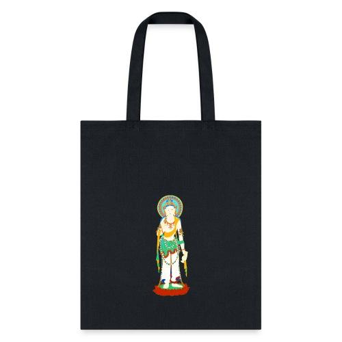 bodhisattva - Tote Bag