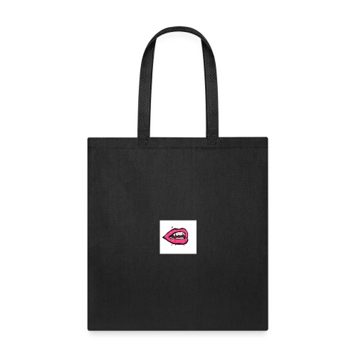 Book - Tote Bag