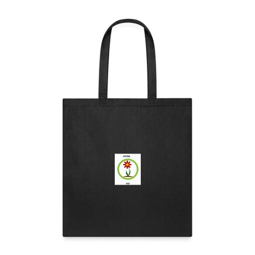 Spring pop - Tote Bag