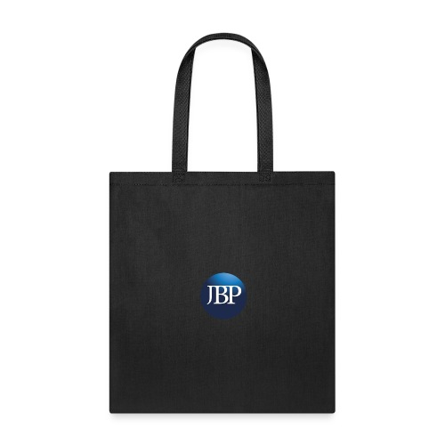 JayBird Productions Merch - Tote Bag