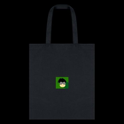 Pope! - Tote Bag
