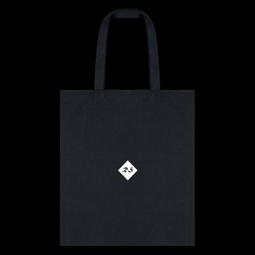 Ready Streetwear - Tote Bag