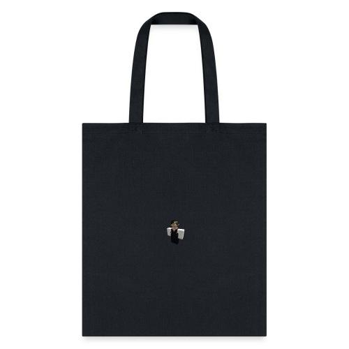Ashley's Shirt! - Tote Bag