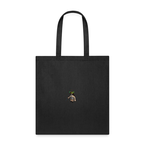 DragonGirl_708 - Tote Bag