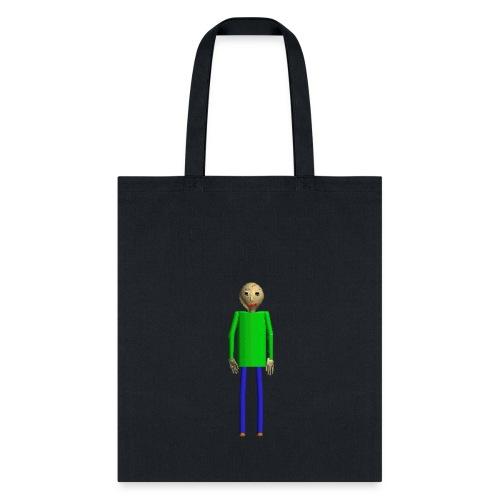 baldi basic - Tote Bag