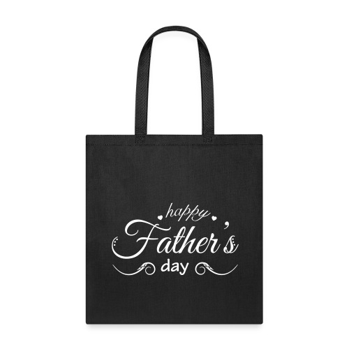 father day - Tote Bag