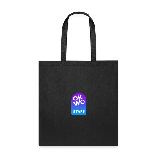 OkwoStaff - Tote Bag