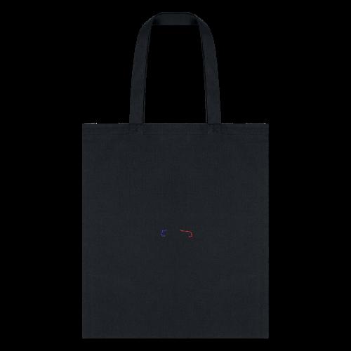 mustangponypower - Tote Bag