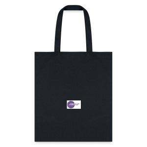 MUIH logo - Tote Bag