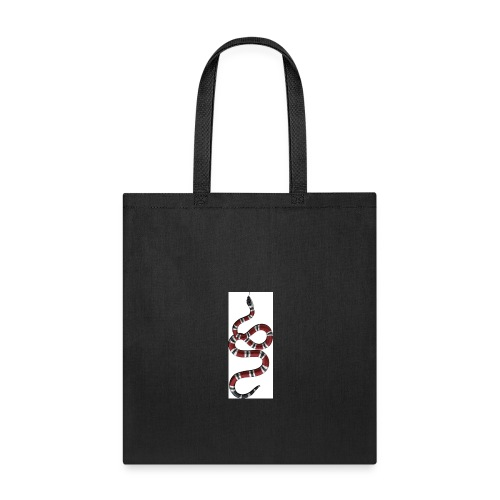 Greek & Roman artpiece - Tote Bag