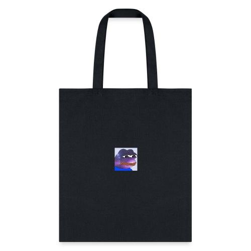 pepe - Tote Bag