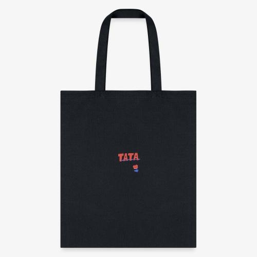 Tata - Tote Bag