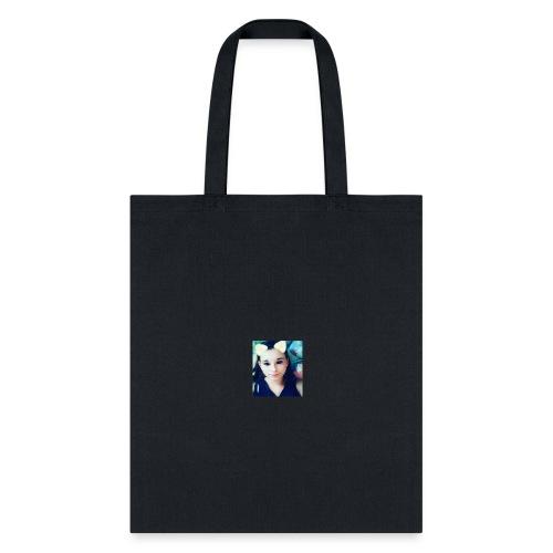 Bri's collection - Tote Bag