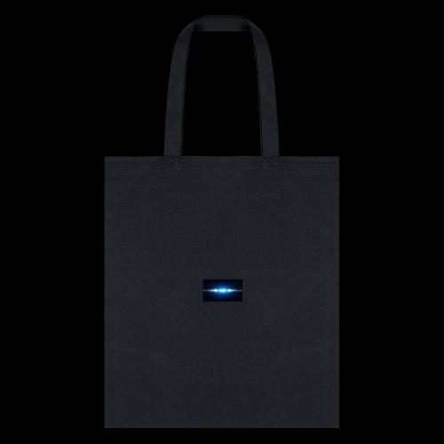 SPEKTREM - Tote Bag