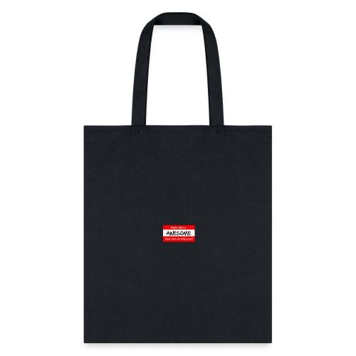 madmax - Tote Bag