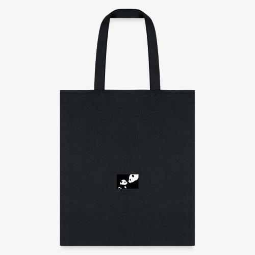 Type - Tote Bag