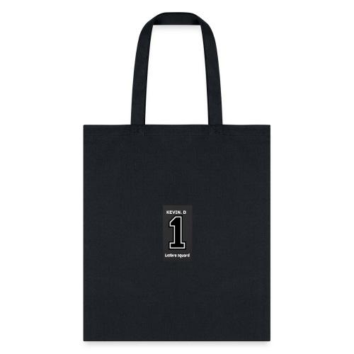 IMG 20180829 204052 - Tote Bag