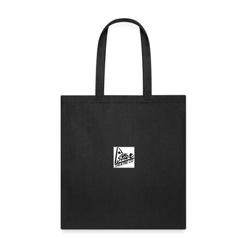TEST STARR - Tote Bag