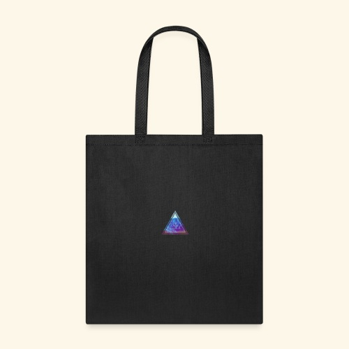 Be Cool - Tote Bag