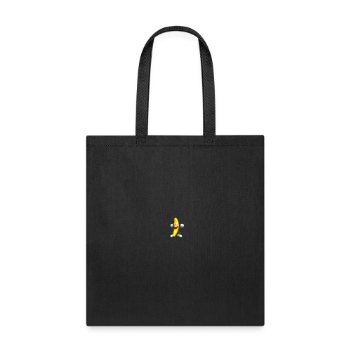 tylertheYT merch subscribe - Tote Bag