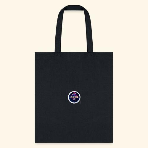 3-6-FIVE Logo - Tote Bag